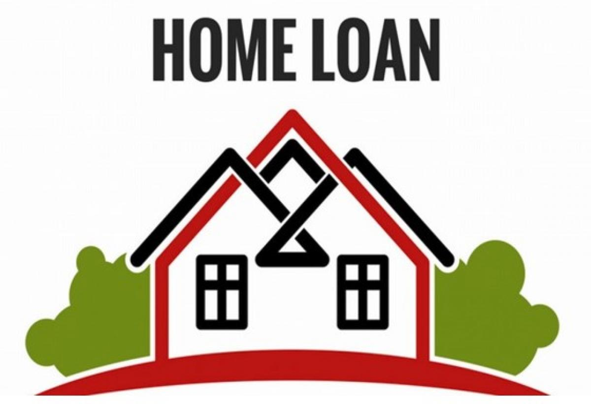 Impact of Budget 2018 on Home Loan Interest Rate
