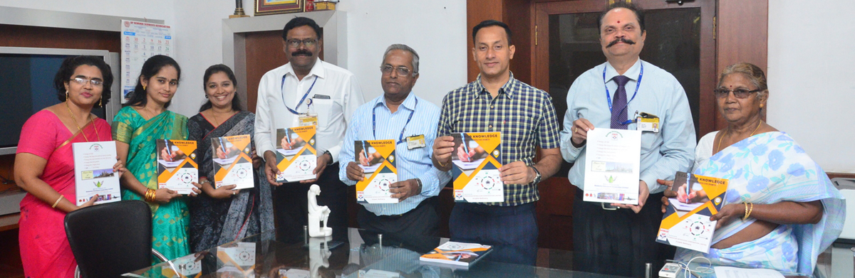 HPCL-Visakh Refinery releases Class X model papers for tribal students