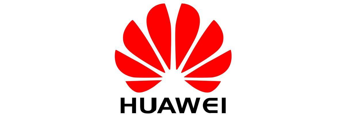 Europe should be wary of Huawei, EU tech official says