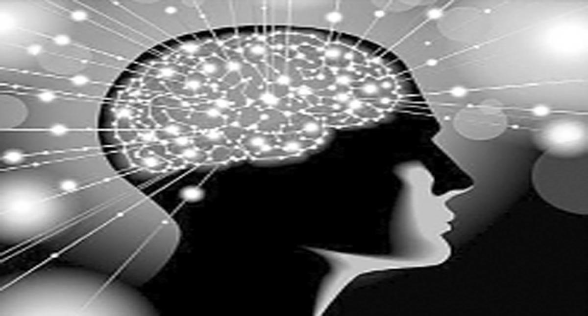 Training the human mind