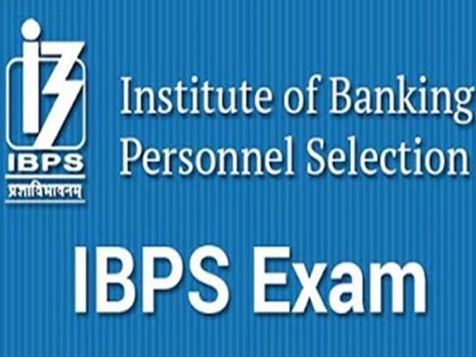 IBPS clerk prelims 2018 results released