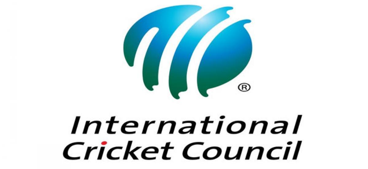 ICC Womens World T20: UAE beat Netherlands in opener