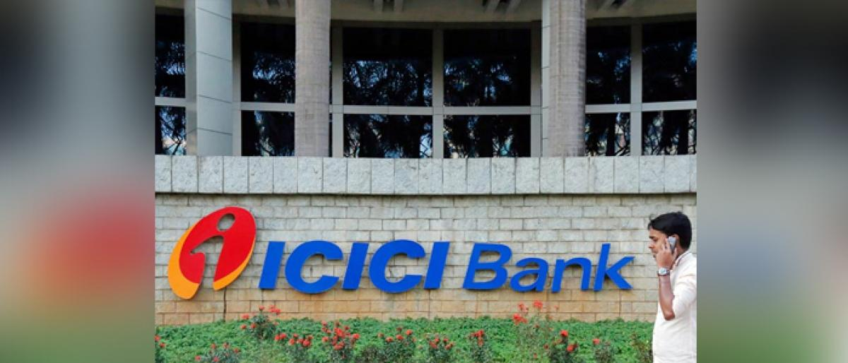 ICICI Bank gets RBI nod for appointment of Sandeep Bakshi as MD, CEO