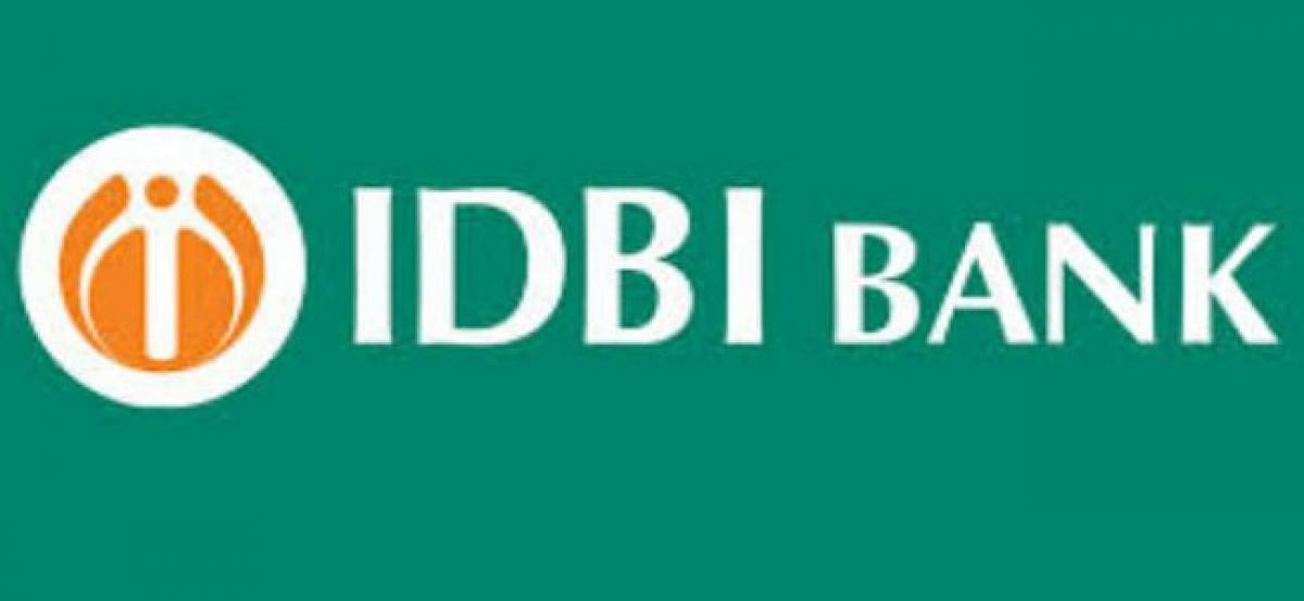 LIC offers to buy 51% stake in IDBI