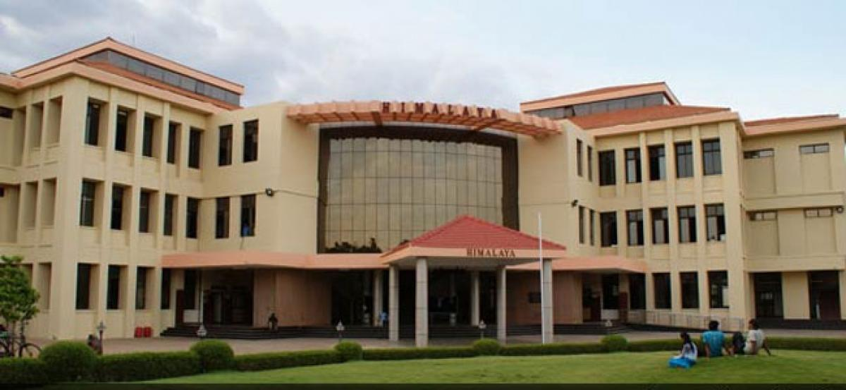 IIT-Madras CZeroC attracts participants across country
