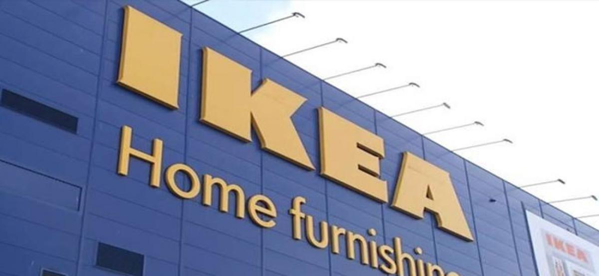 IKEA Hyderabad launch delayed to August