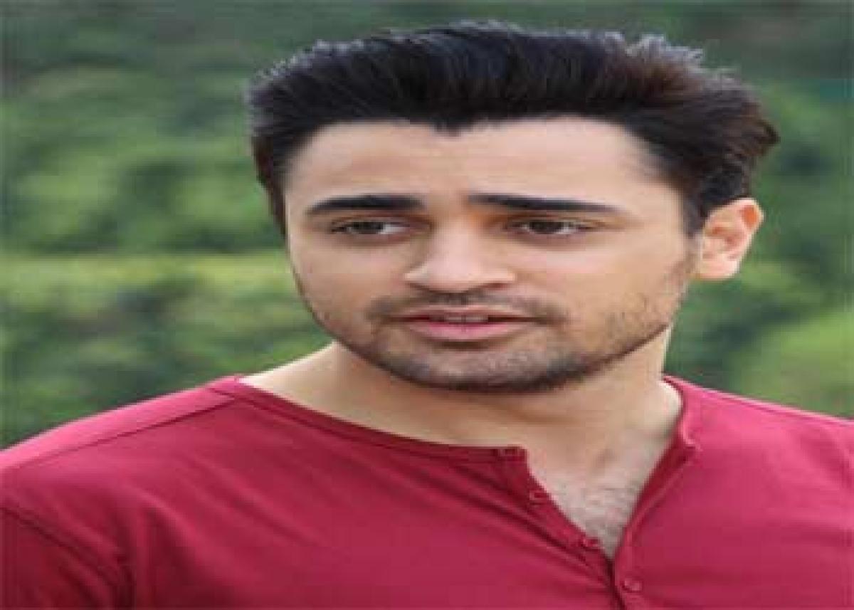 Imran destroyed Pak cricket: Sohail
