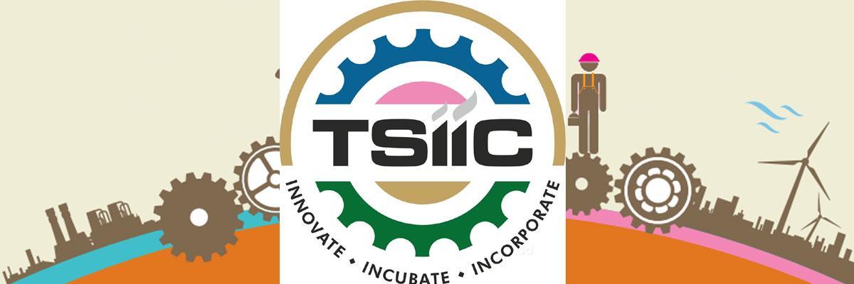 Tripura officials praise Telanganas industrial policy
