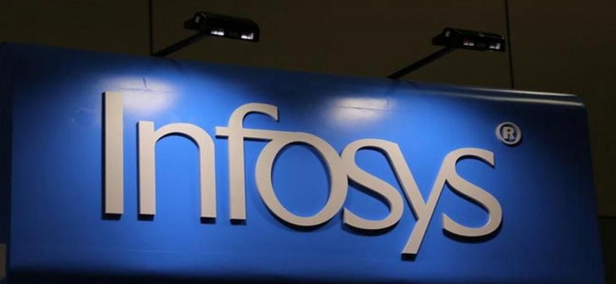 Infosys denies US probe in whistleblower complaint, says will file key financial documents in time