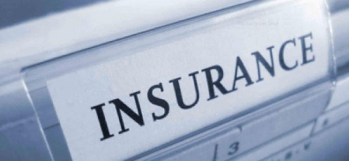 Transfer unclaimed deposits to SCWF by March1: Irda to insurers