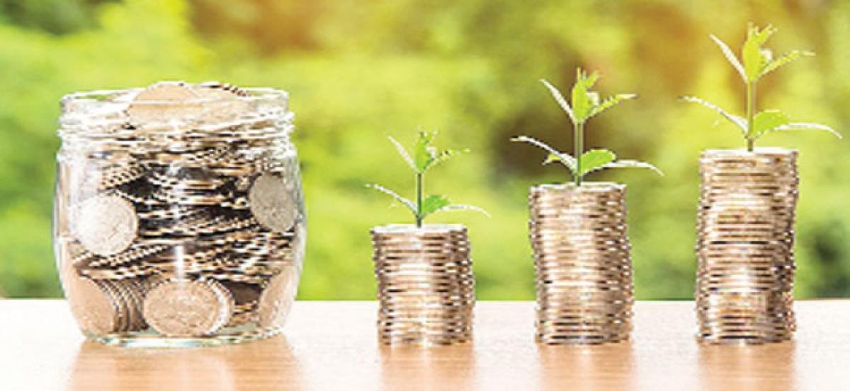 Go for equity mutual funds investment if you want to avoid risks