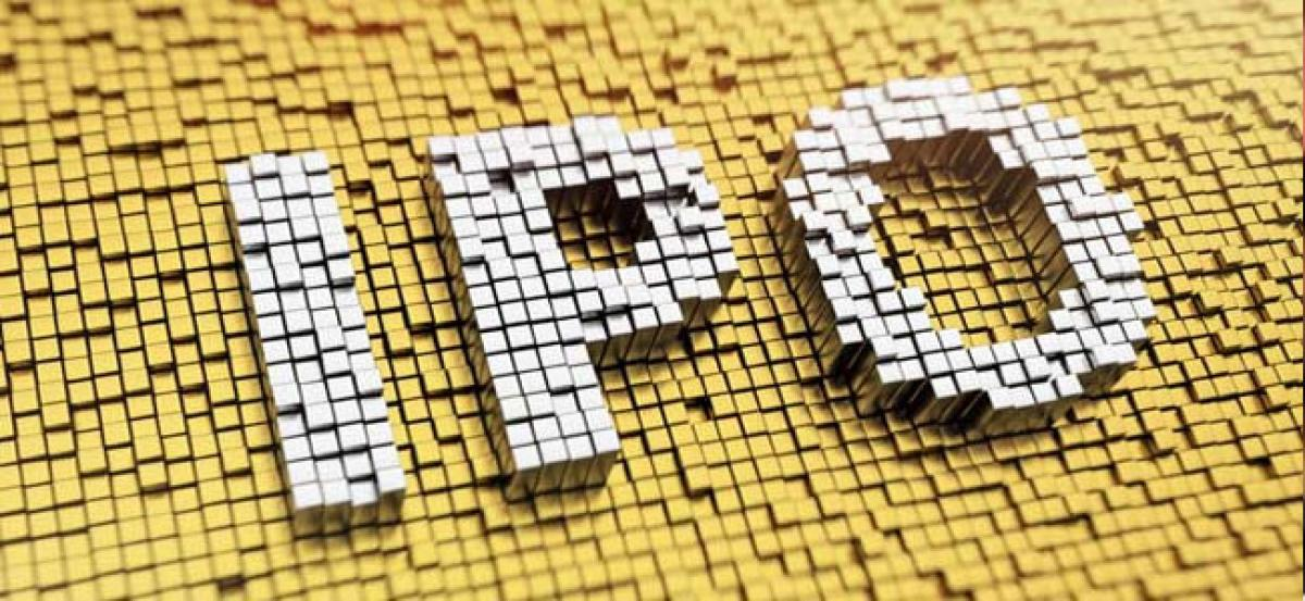 Aster DM Healthcare sets IPO price band at Rs 180 190