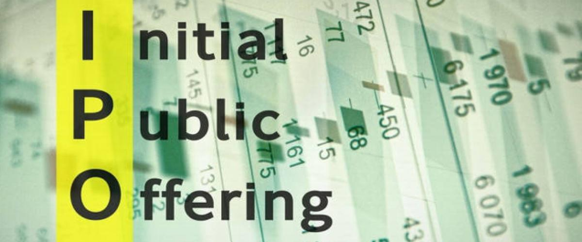 IRCON Initial public offering gets nodfrom Sebi