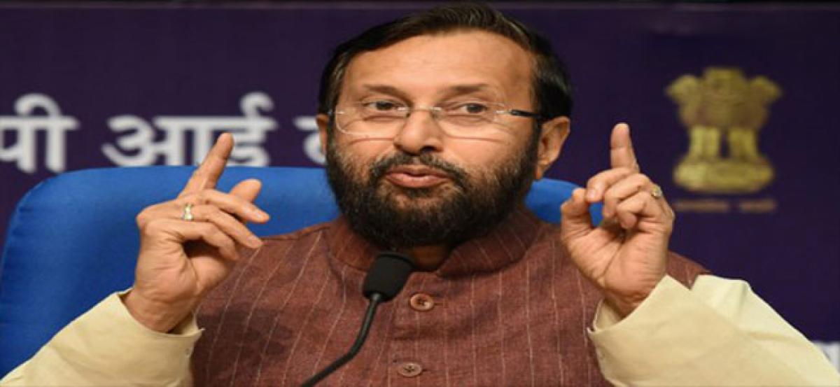 HRD appointments carried forward to 2018