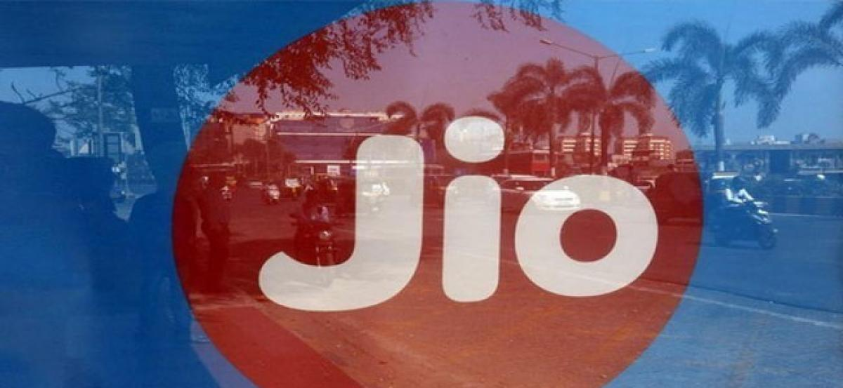 Reliance Jio announces 12-month extension of benefits to Prime members