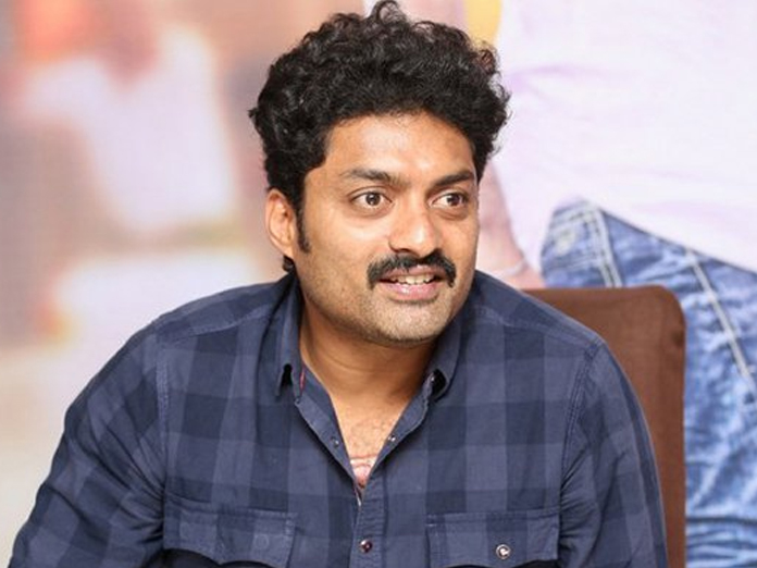 Kalyan Ram reacts on rumors about NTR-Balayya