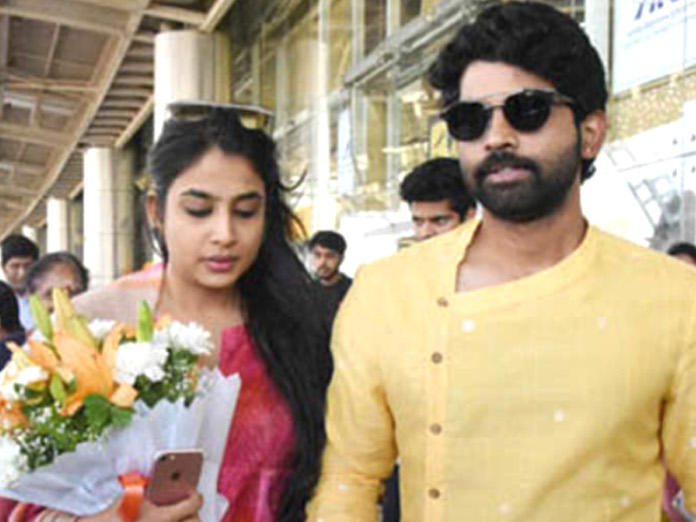 Rajamouli Ready For Throwing Grand Reception