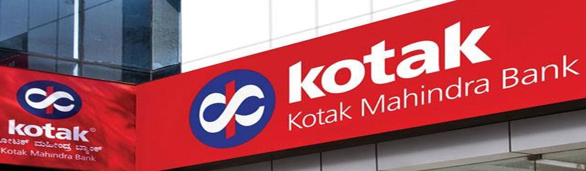 Promoter stake dilution: Kotak Mahindra Bank moves Bombay HC against RBI