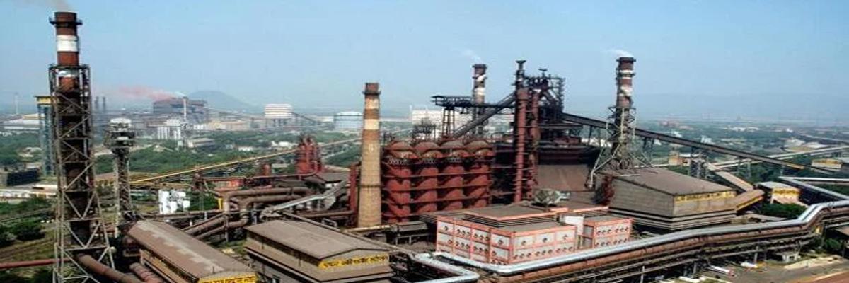 Centre blames AP on data on ore presence