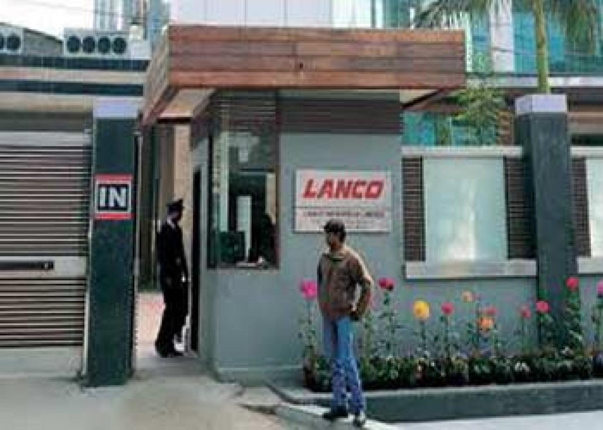 Lanco settles A$3.5bn dispute with coal firm