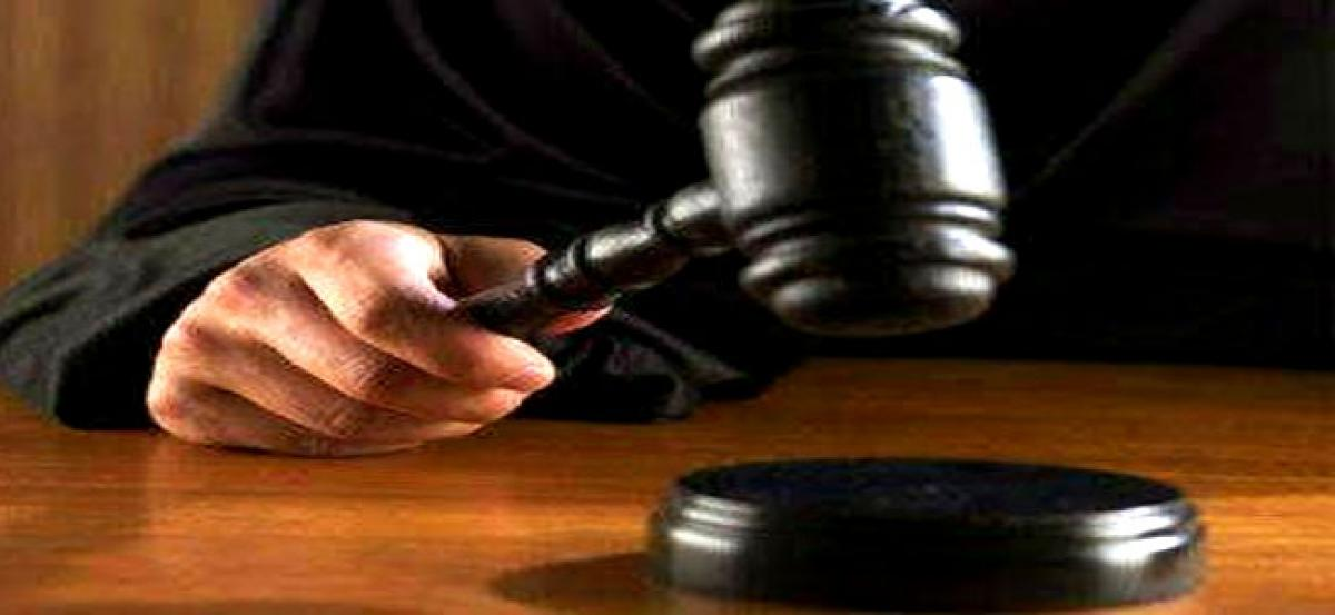 District Legal Services Authority training for panel lawyers ends