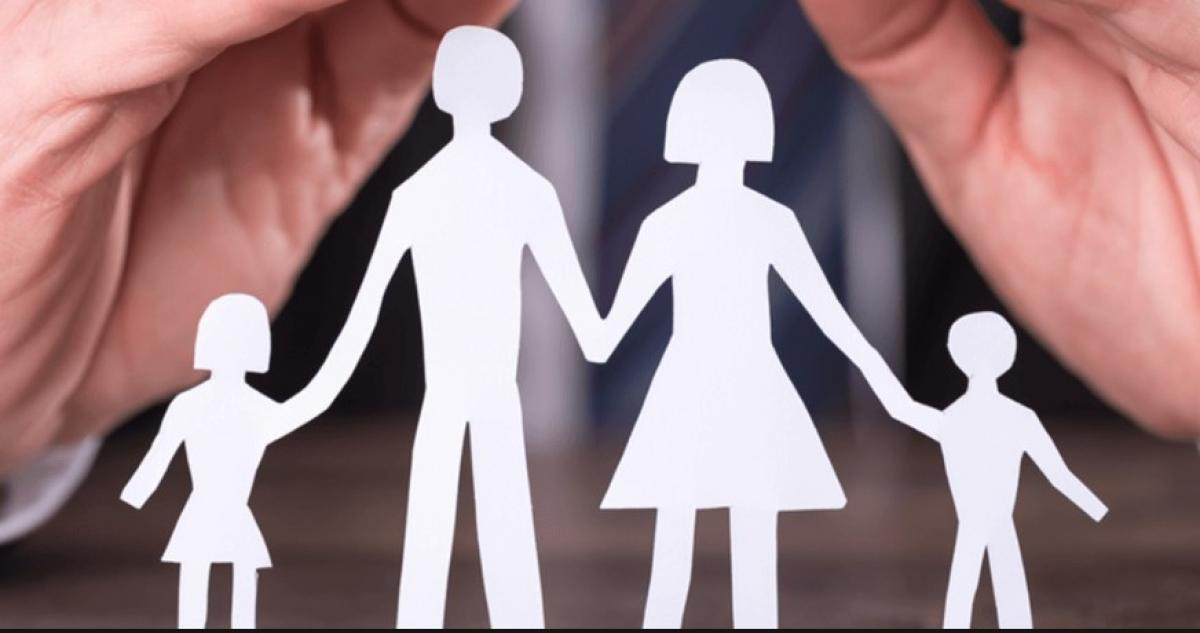 Is My Life Insurance Cover Sufficient?