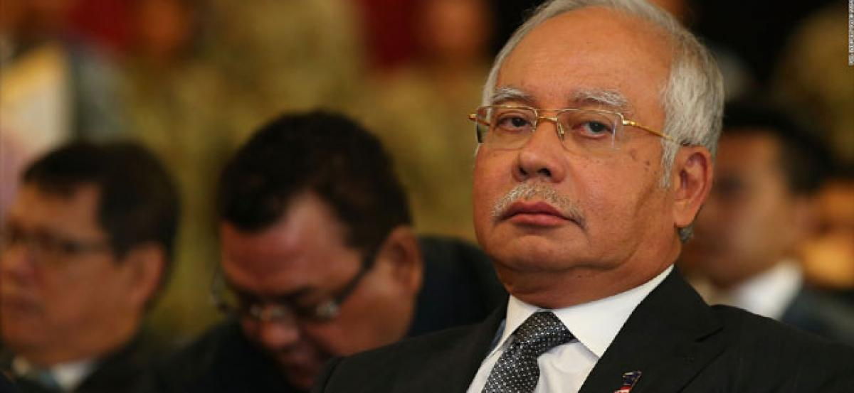 New anti-fake news law by Malaysia sparks censorship fears