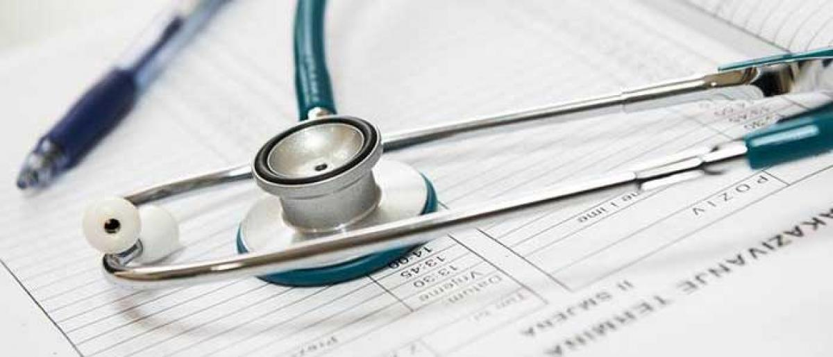 Medical college in Pondicherry demands additional 6 lakh for fees.