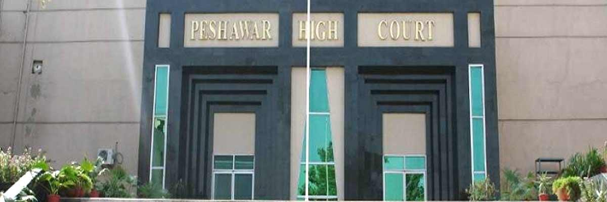 Peshawar High Court tells Pakistan government to send Indian national home within one month