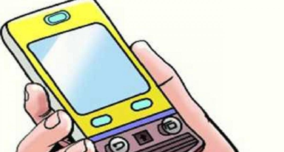 Mobile application launched by Government to help youth in find Jobs