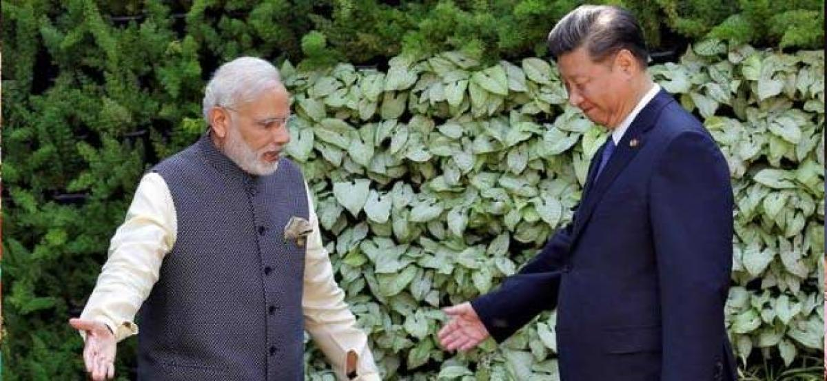 China launches first India-dedicated investment fund