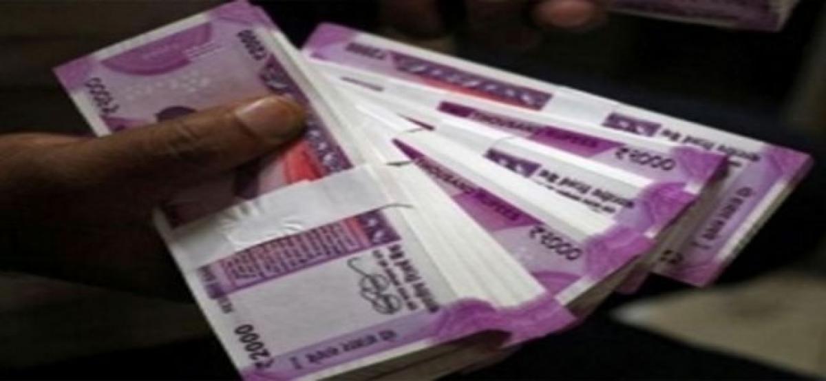 HealthPlix raises USD 3Mn from Kalaari Capital and IDG Ventures India