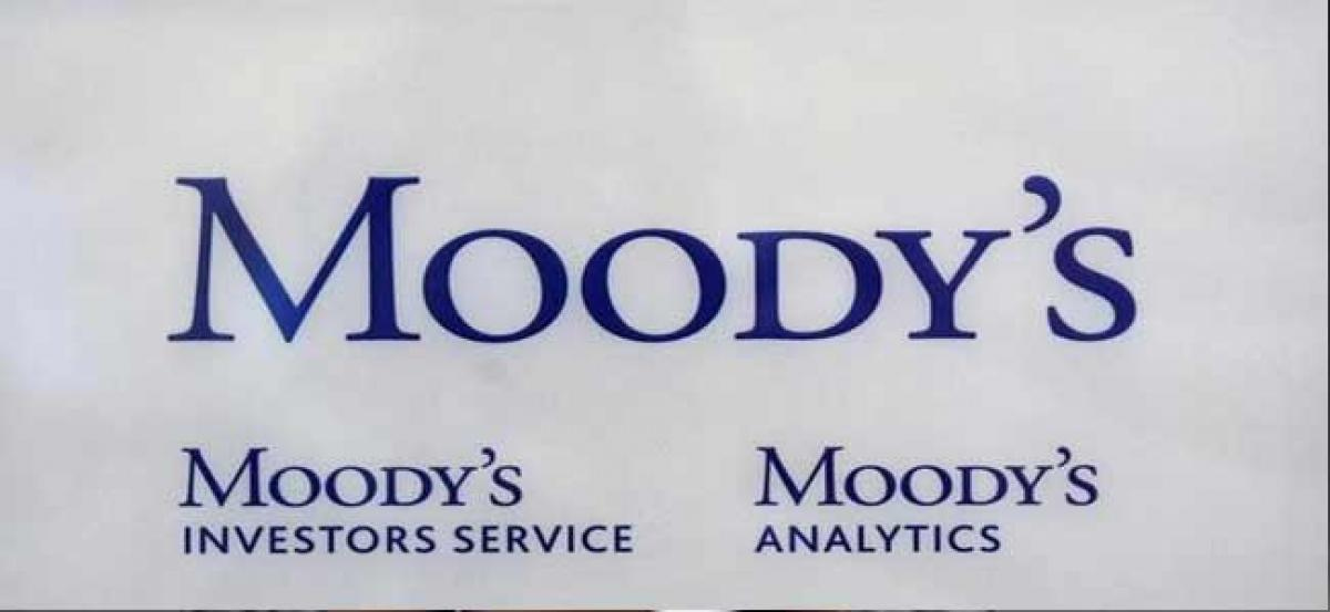 Moodys, ICRA: Stable outlook for Indian power sector over next 12-18 months