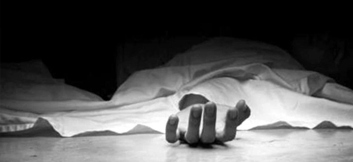 Woman beaten to death, two injured in attack over financial dispute in UP