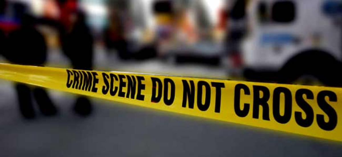 Missing minor girl found murdered in Meerpet