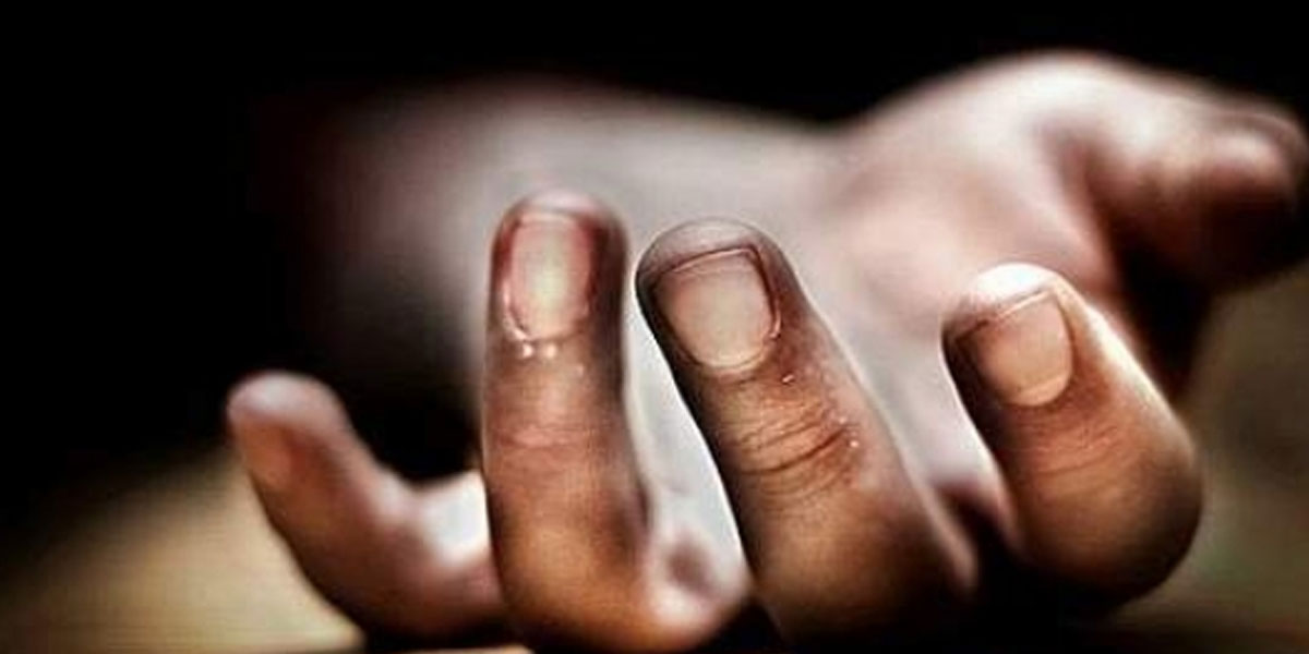 Honour killing: Man bludgeoned to death by in-laws in Hyderabad