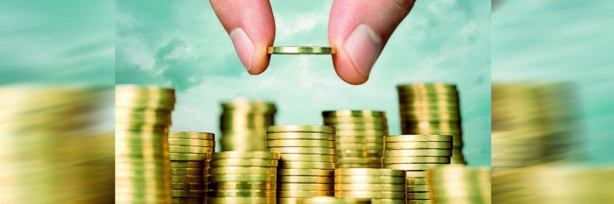 Mutual funds asset base rises 8 pc to Rs 24 lakh crore till Nov-end