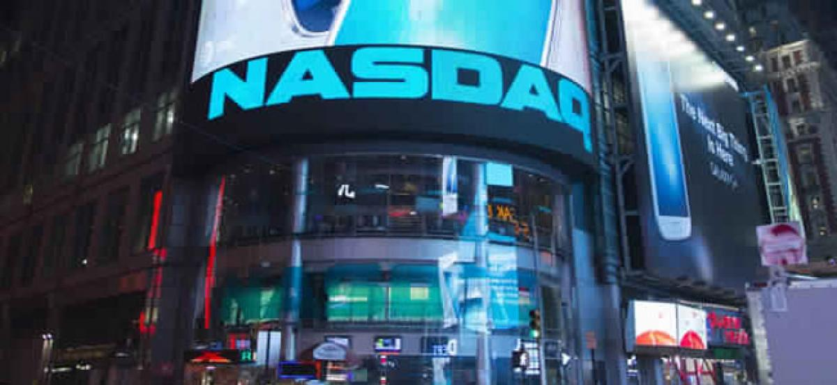 NSE inks pact with Nasdaq for post-trade technology
