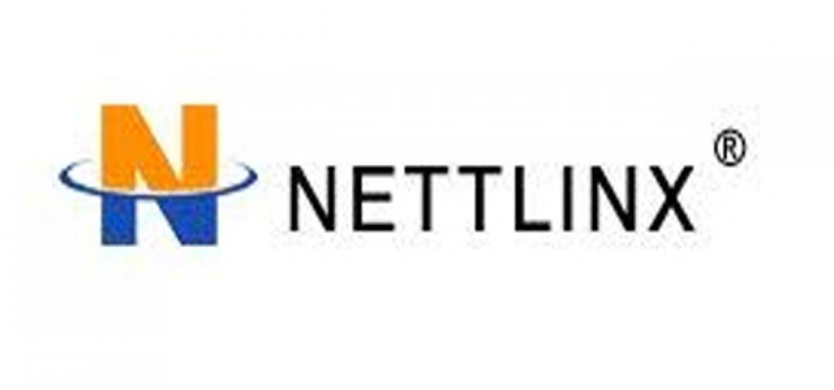 Nettlinx clocks 16% growth in H1 revenue
