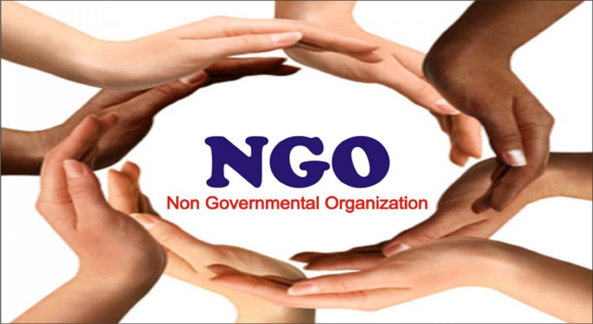 NGOs warn of mass action on Contributory Pension Scheme