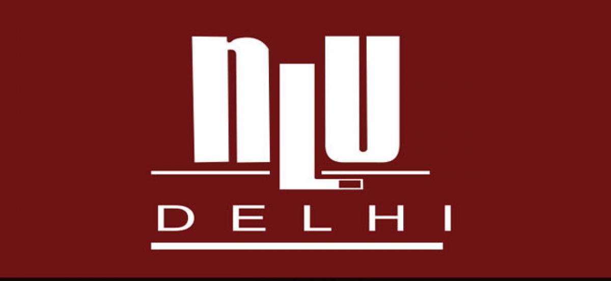 NLU-Delhi increases seats after entrance exam