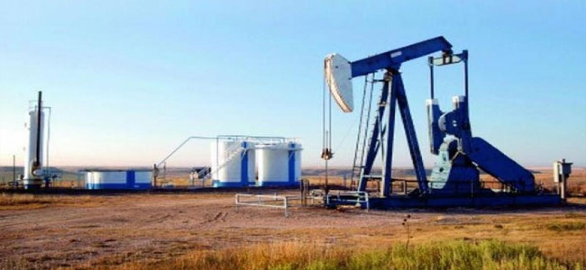 India preparing for cut in oil imports from Iran