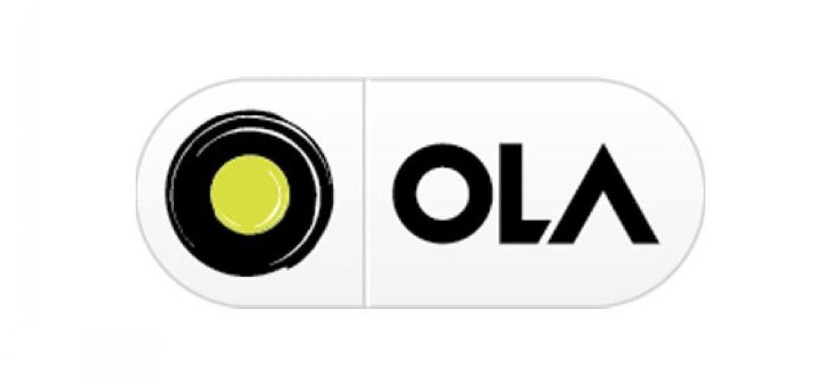 Ola commences trial rides in Perth