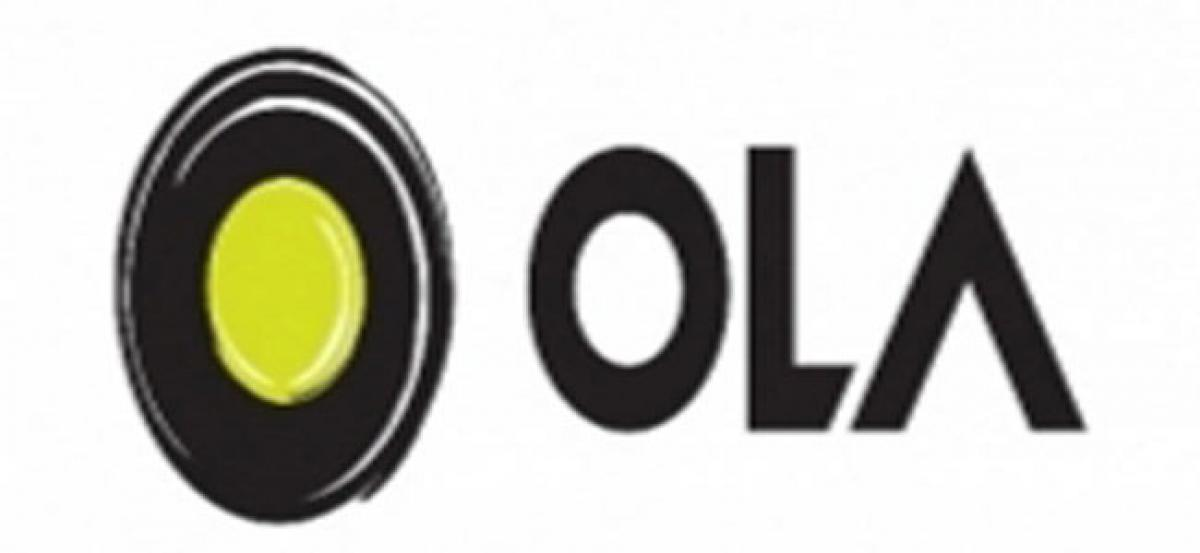 Ola commences ridesharing operations in Adelaide
