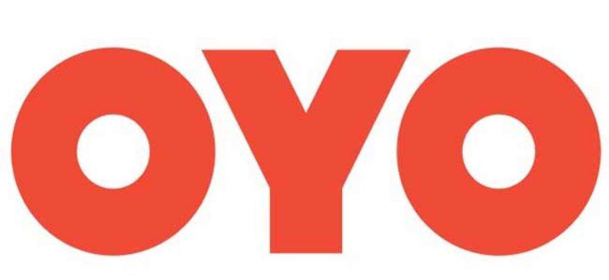 OYO partners with Telangana Govt to promote hospitality, skill development