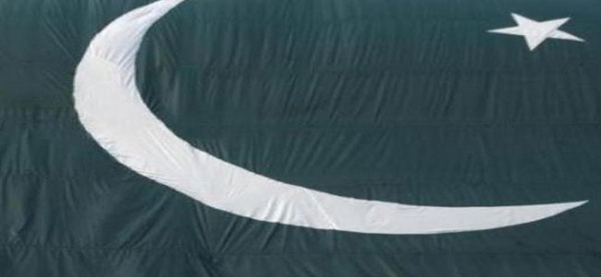 Pak blast: Our own killed Haroon Bilour, alleges Ghulam Ahmad Bilour