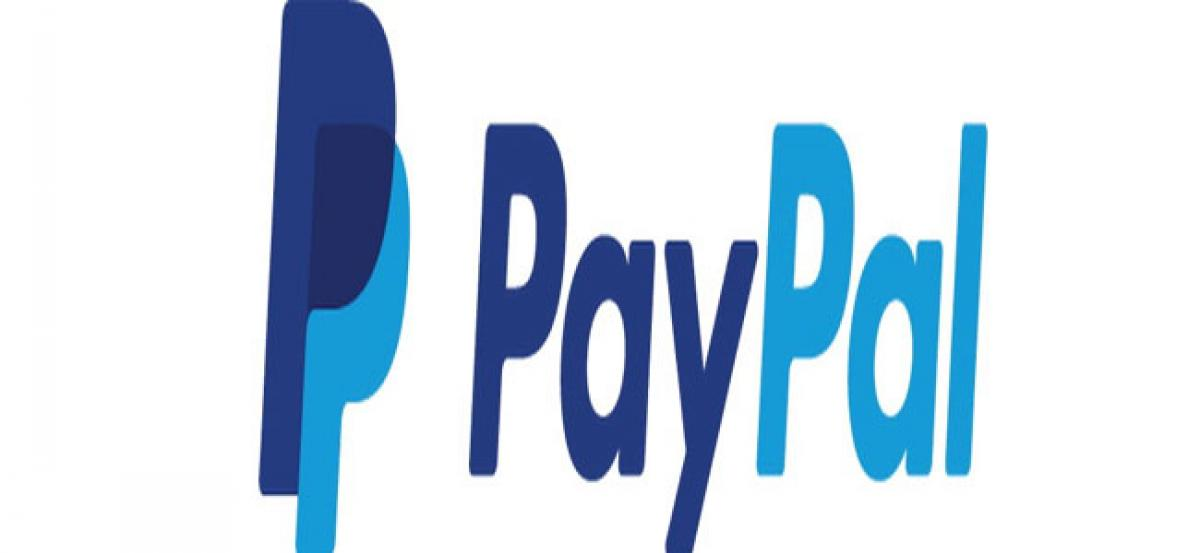 PayPal, HDFC Bank partner to offer seamless payment experiences to consumers