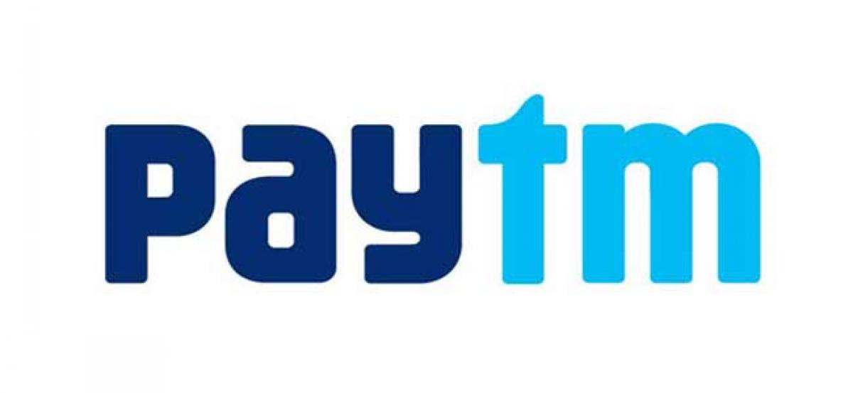 Paytm to be majority shareholder in Nearbuy and Little merger entity
