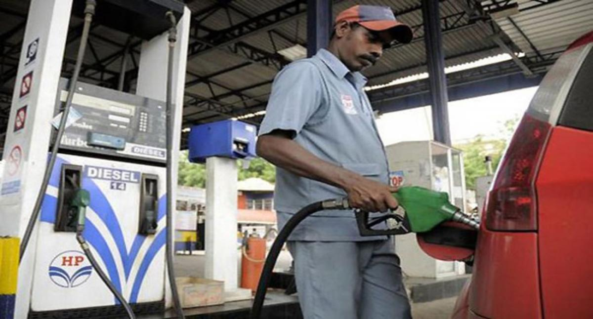 Centre may control prices to soften inflationary shocks: S&P