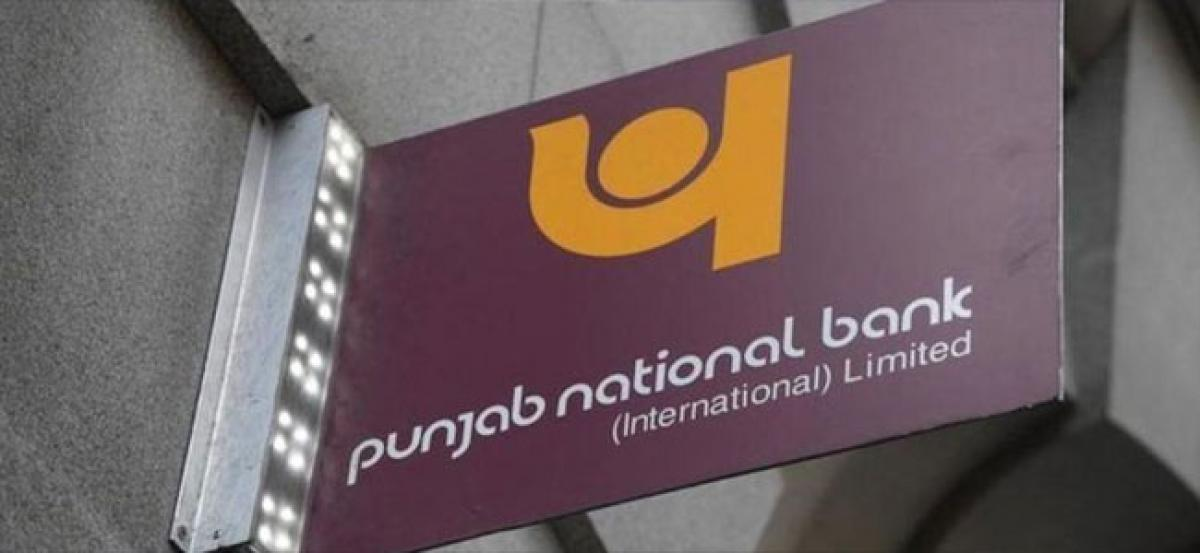 Shocked PNB suspends 10 employees in Rs 11365 crore fraud case